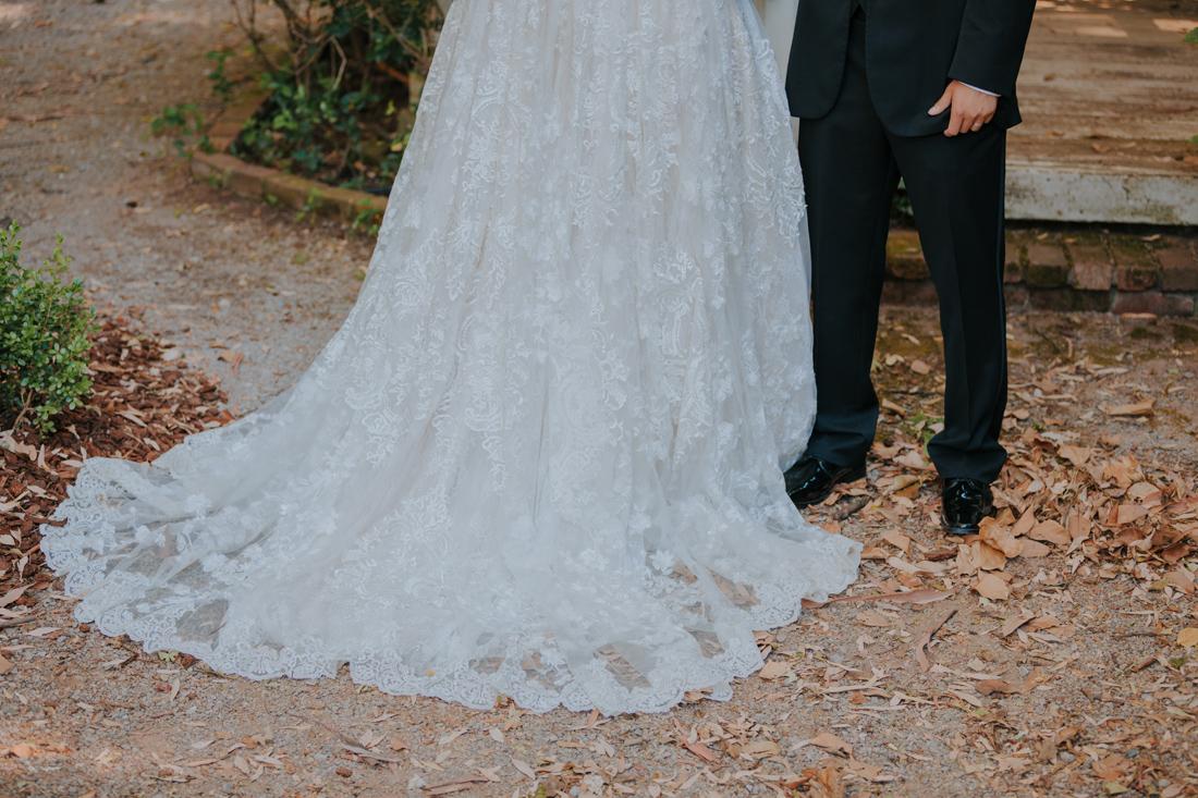White-House-at-Churn-Creek-Wedding-Photography145.jpg
