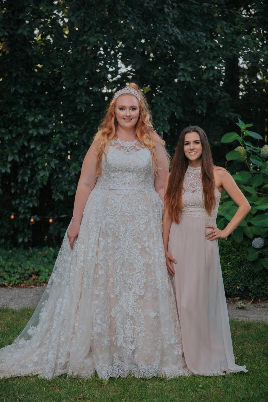 White-House-at-Churn-Creek-Wedding-Photography150.jpg