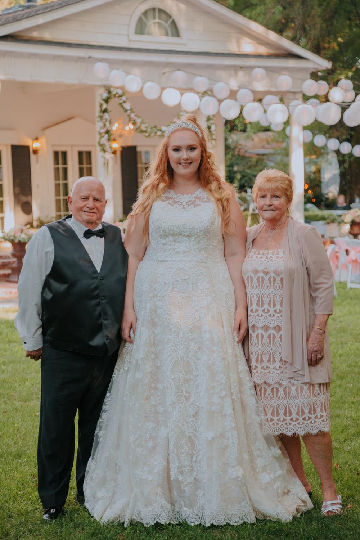 White-House-at-Churn-Creek-Wedding-Photography151.jpg