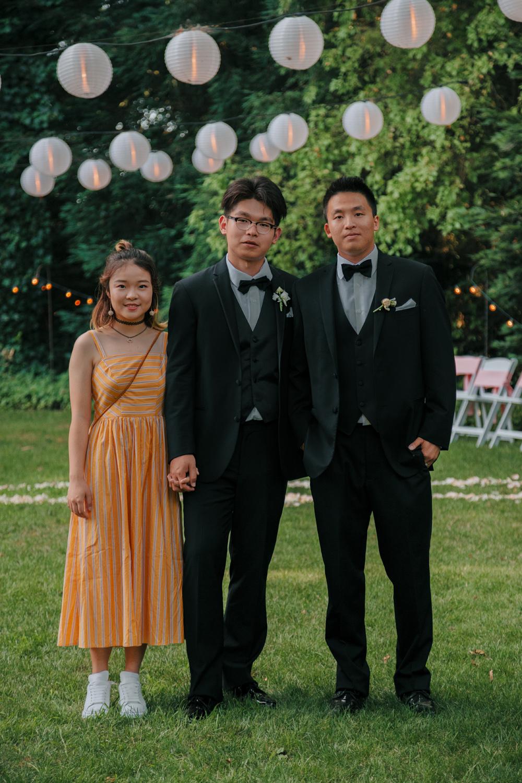 White-House-at-Churn-Creek-Wedding-Photography157.jpg