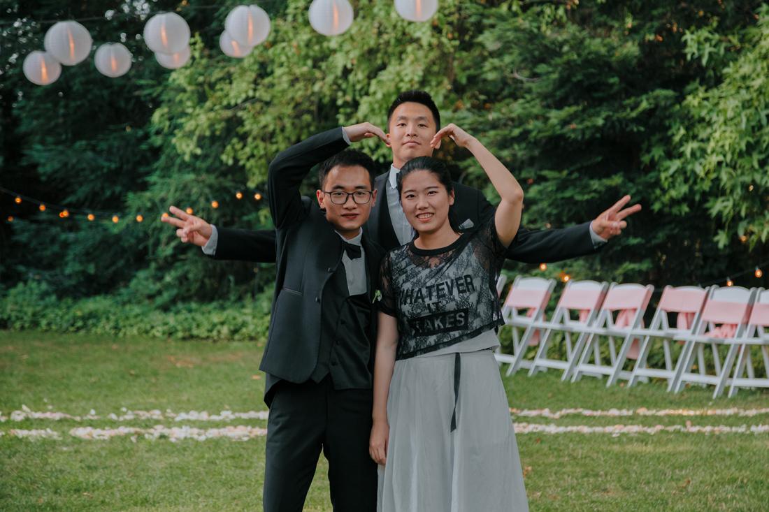 White-House-at-Churn-Creek-Wedding-Photography160.jpg