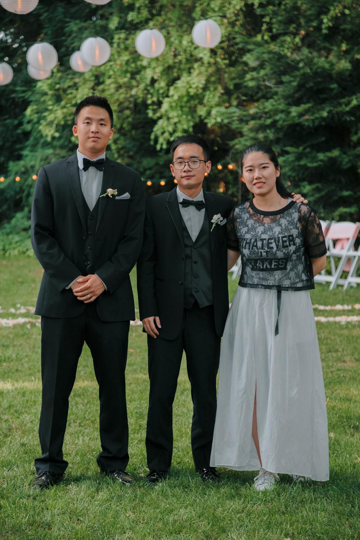 White-House-at-Churn-Creek-Wedding-Photography159.jpg
