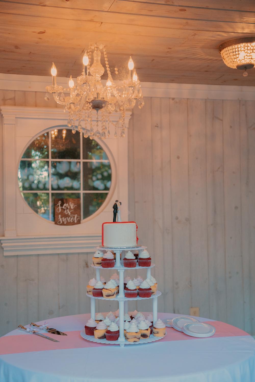 White-House-at-Churn-Creek-Wedding-Photography170.jpg
