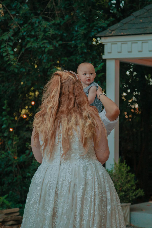 White-House-at-Churn-Creek-Wedding-Photography180.jpg