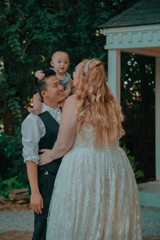 White-House-at-Churn-Creek-Wedding-Photography181.jpg