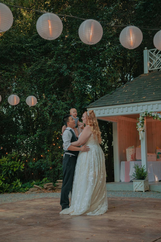 White-House-at-Churn-Creek-Wedding-Photography189.jpg