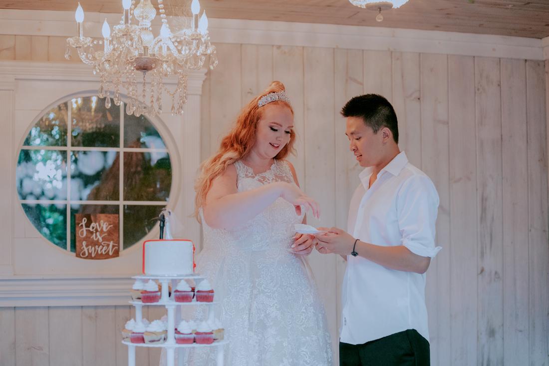 White-House-at-Churn-Creek-Wedding-Photography201.jpg
