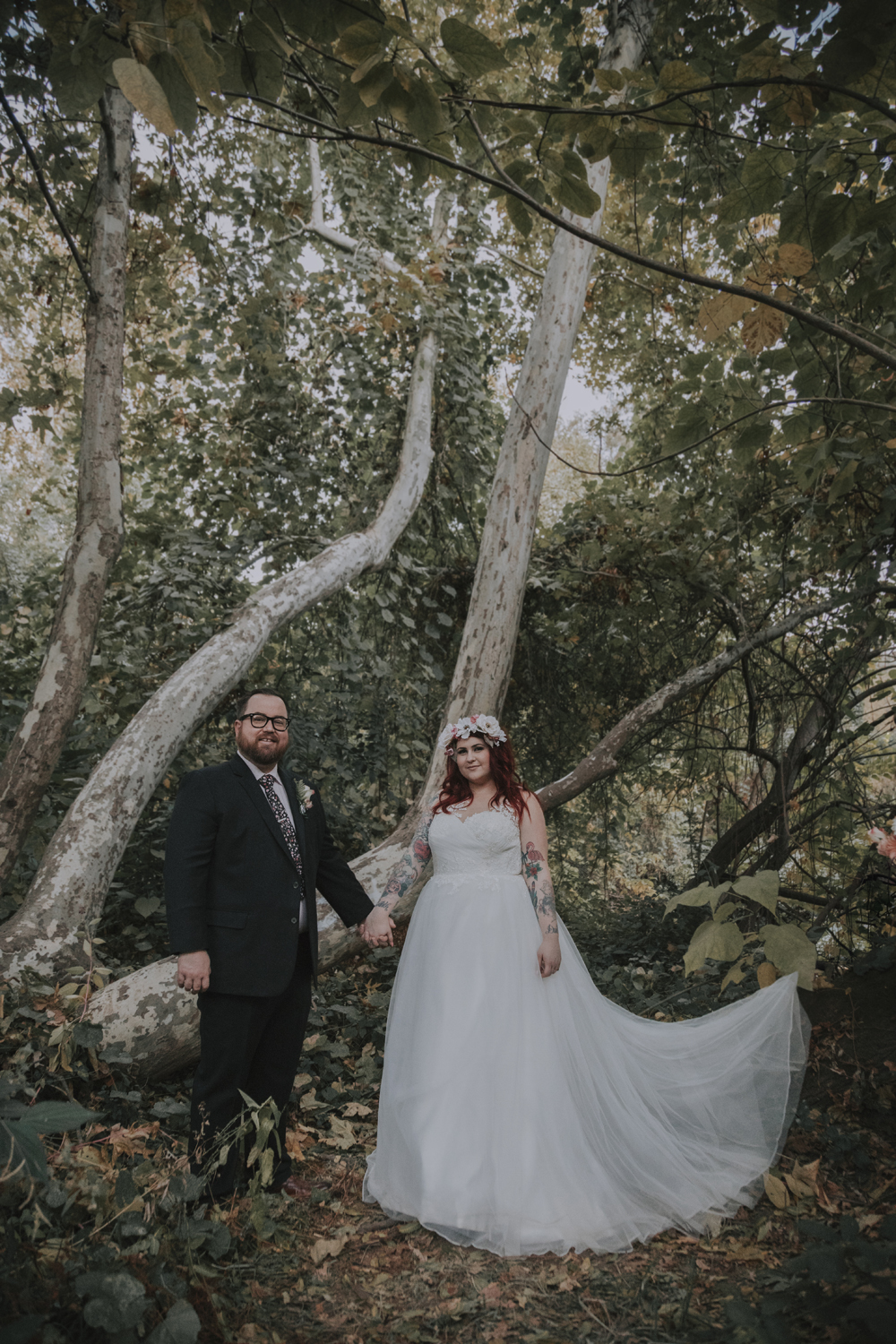 1Wedding-photographer-at-Creekside-Rose-Garden-Chico-CA3.jpg