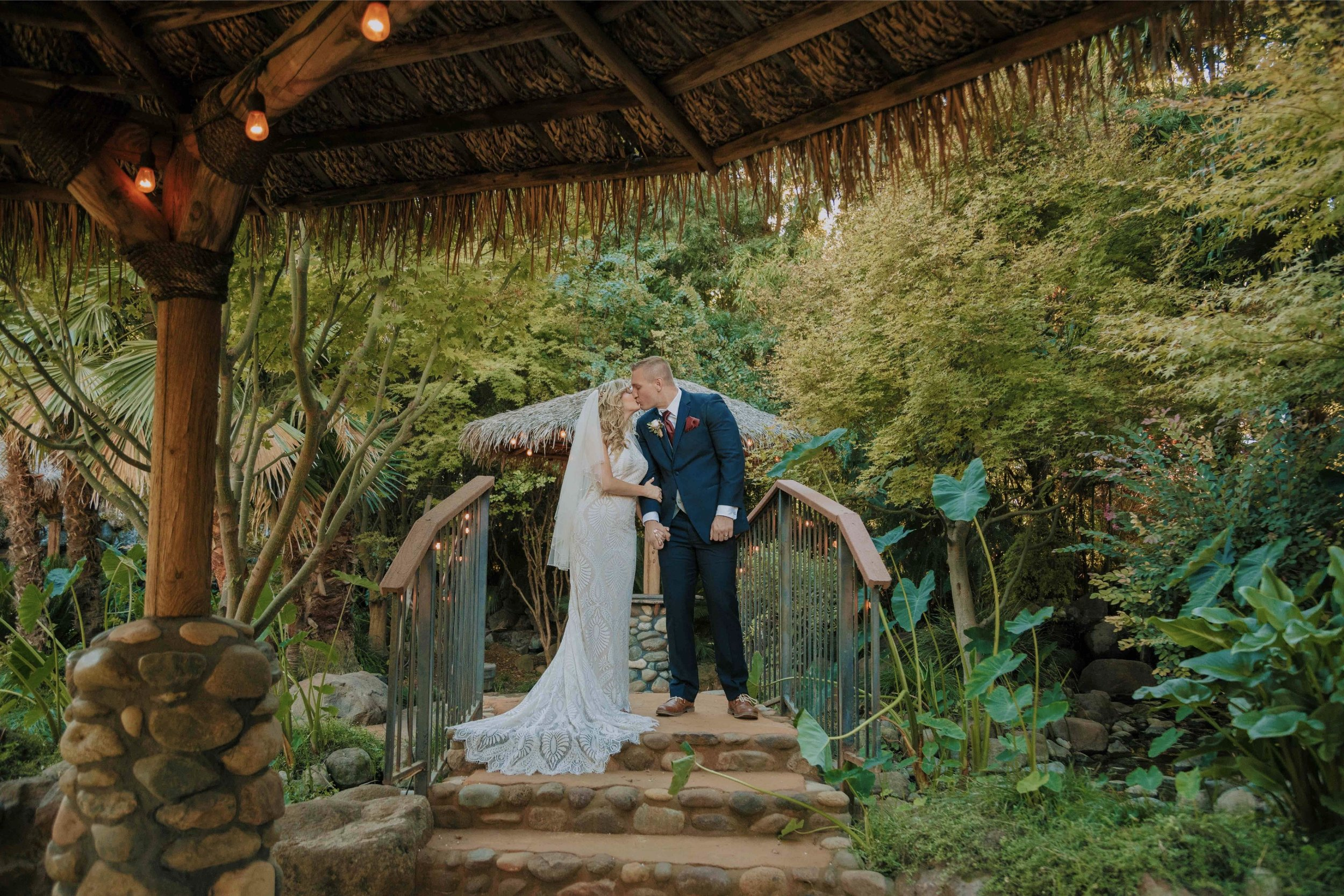 The Palms Hotel Wedding Photography_3.jpg