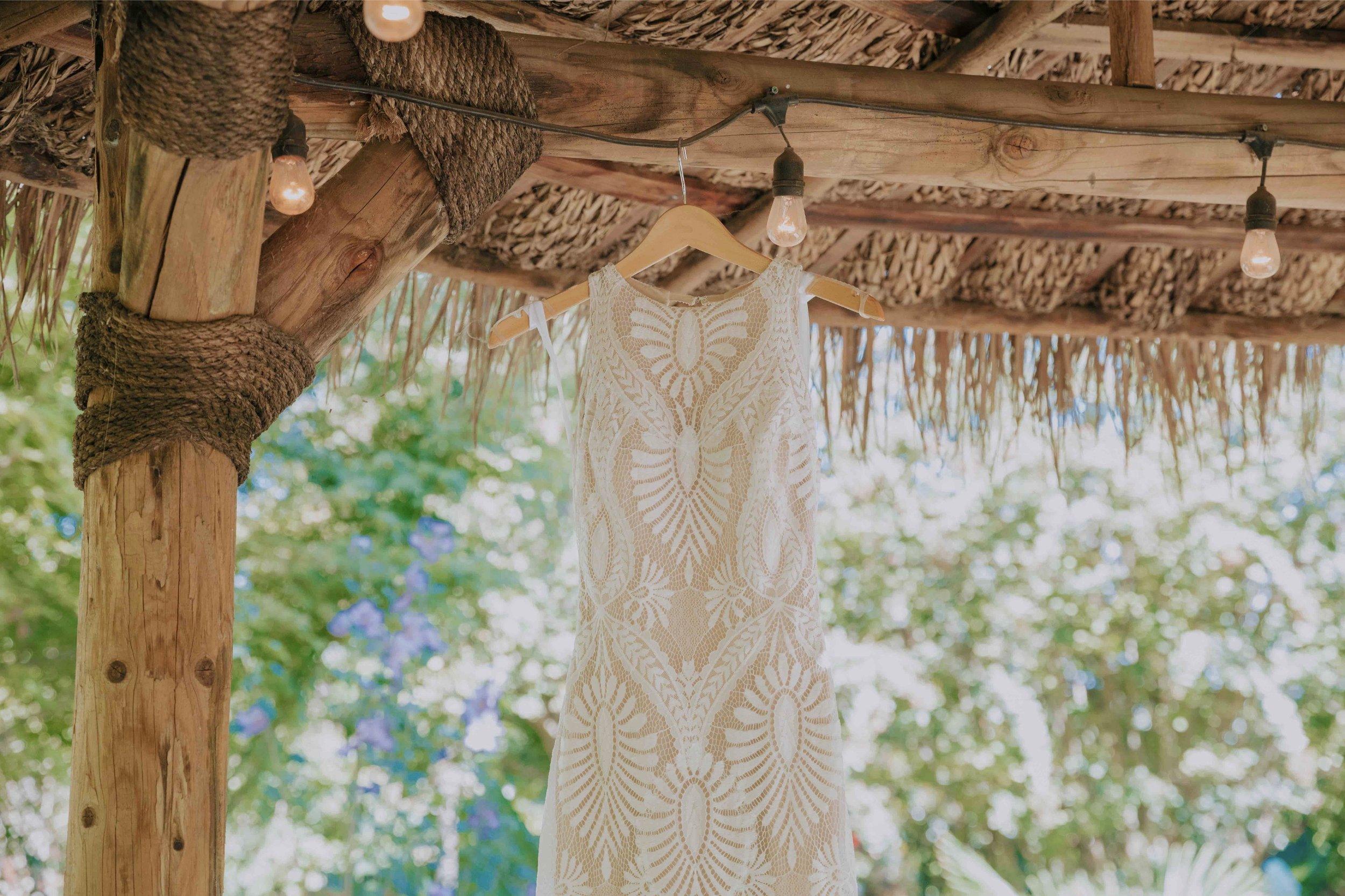 The Palms Hotel Wedding Photography_16.jpg