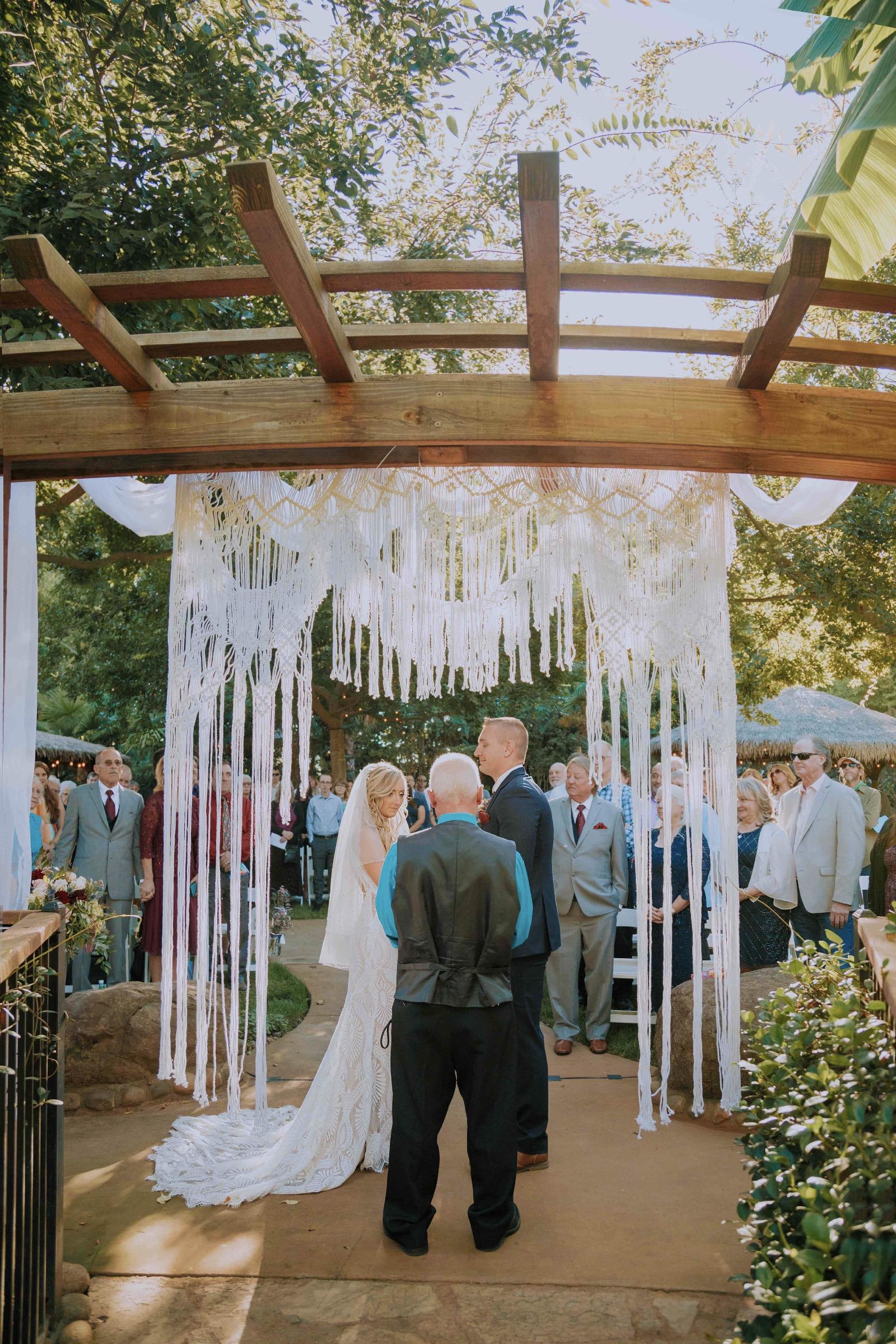 The Palms Hotel Wedding Photography_200.jpg