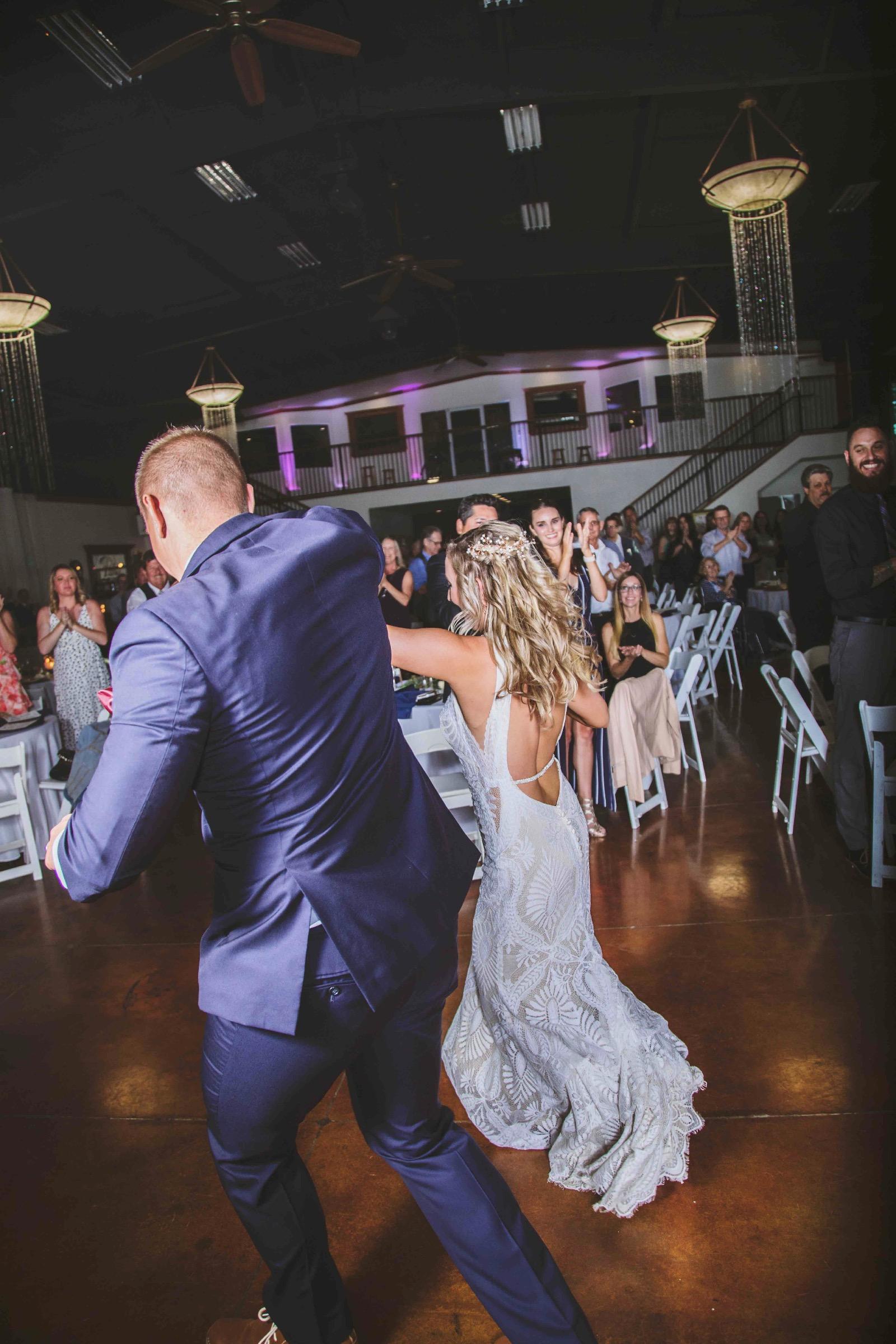 The Palms Hotel Wedding Photography_259.jpg