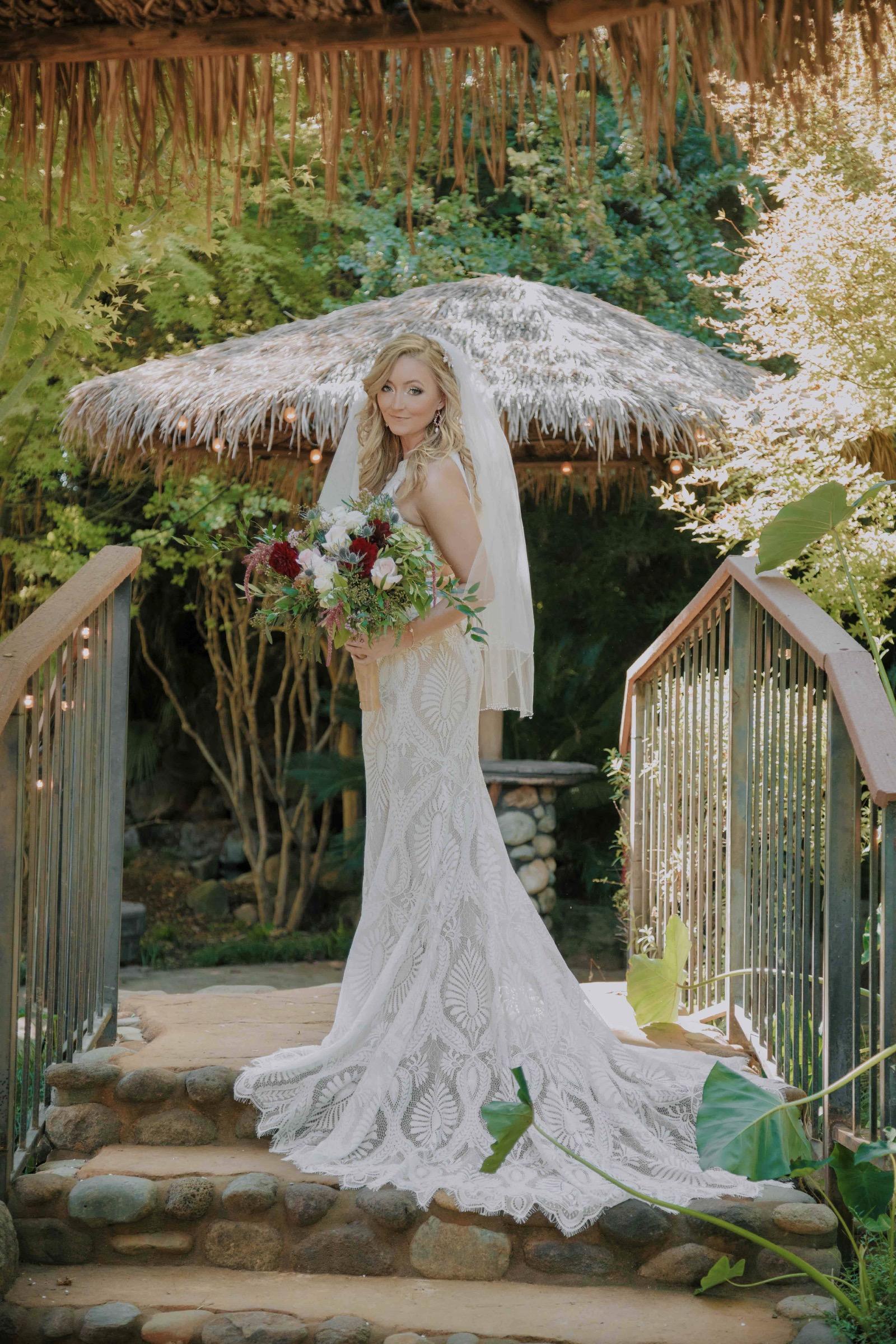 The Palms Hotel Wedding Photography_482.jpg