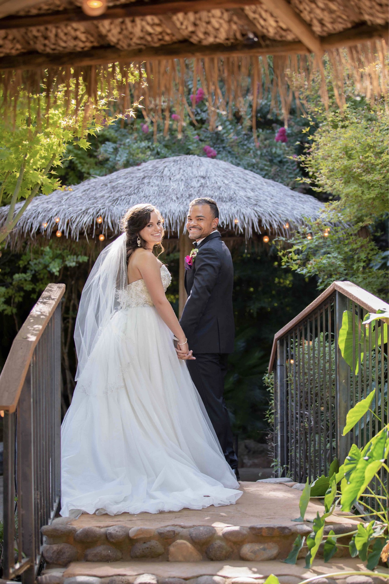 The Palms Hotel Wedding Photography_1.jpg