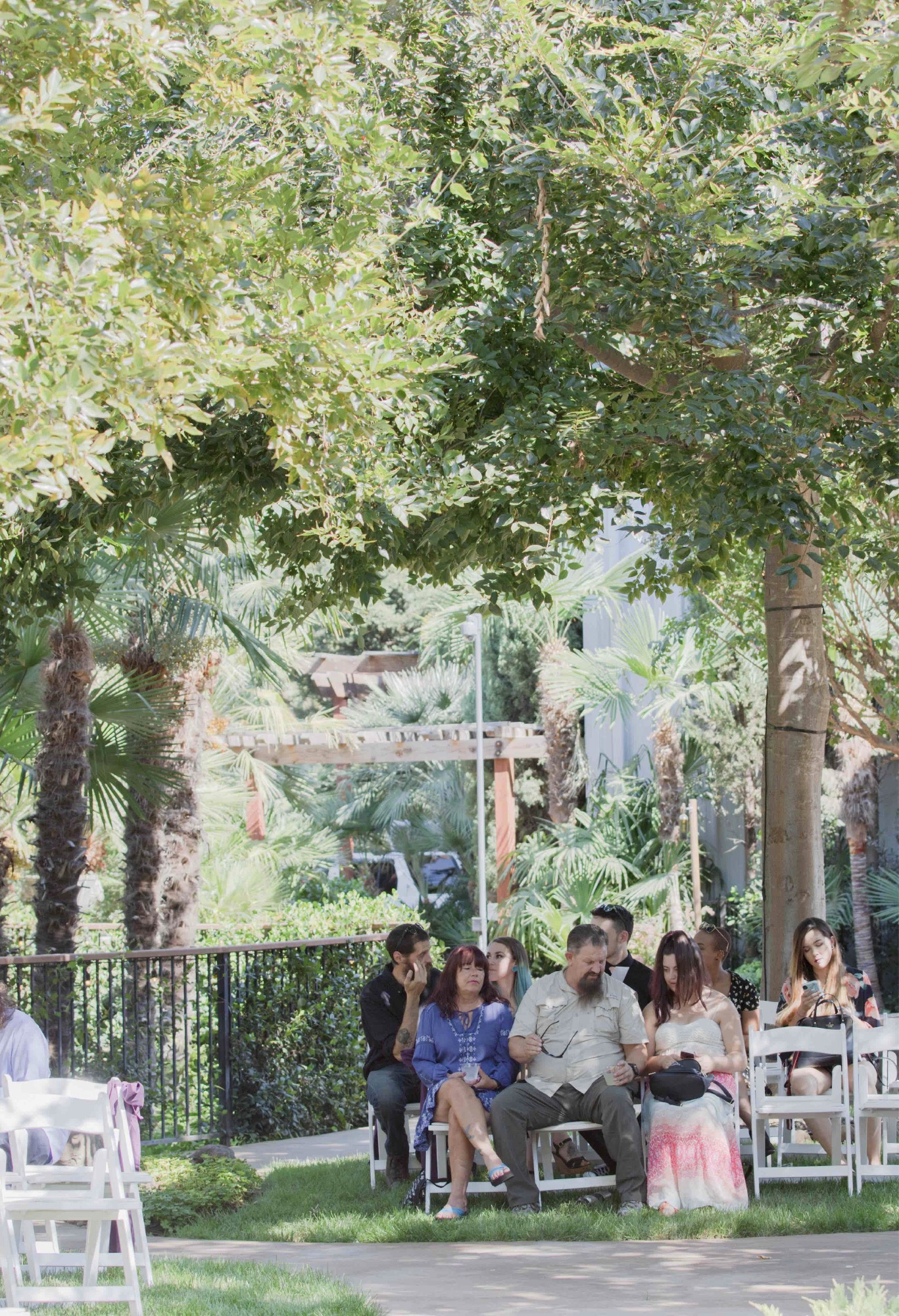 The Palms Hotel Wedding Photography_6.jpg