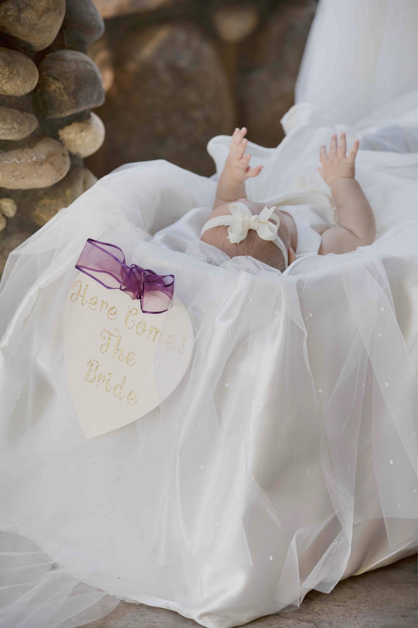 The Palms Hotel Wedding Photography_24.jpg