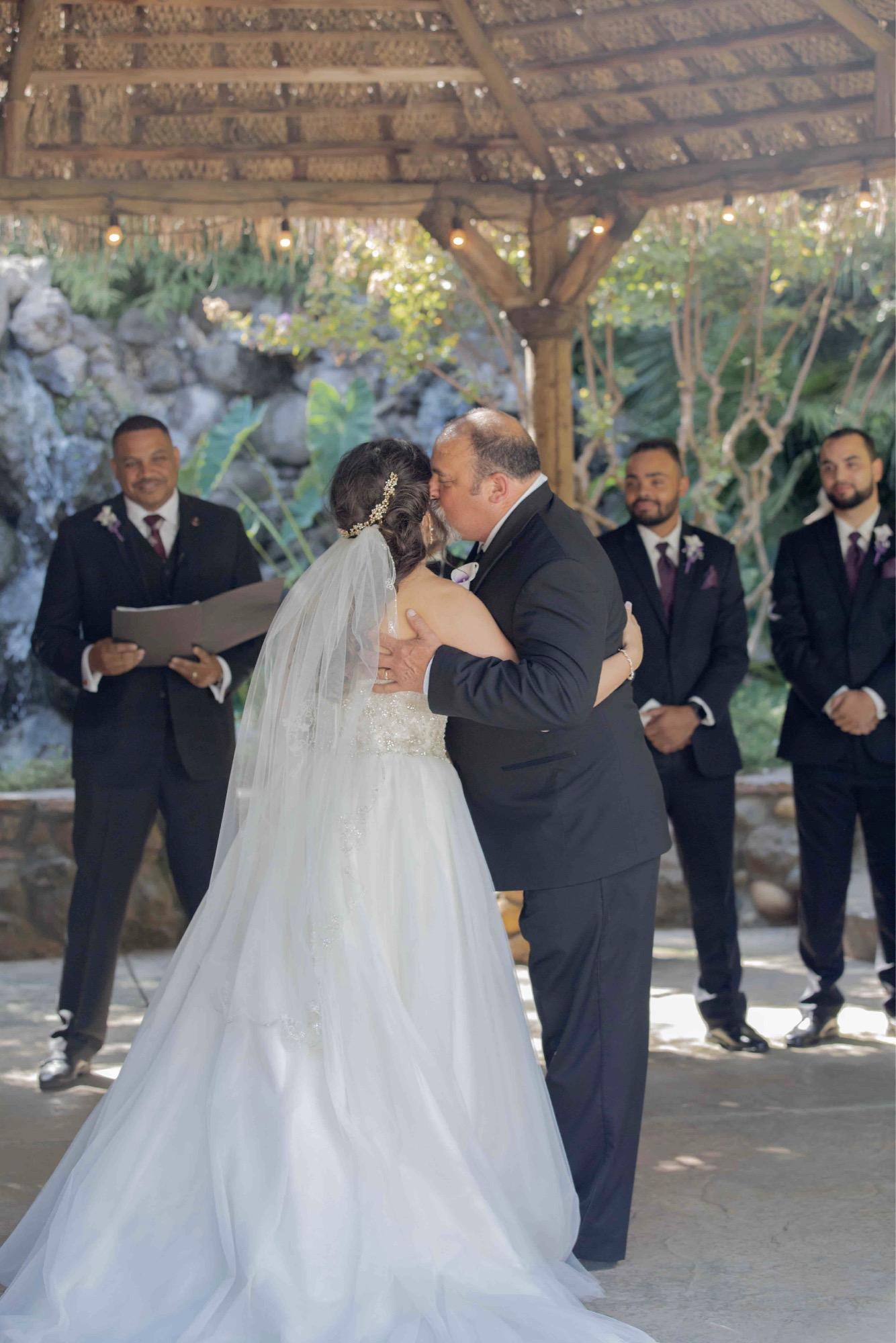 The Palms Hotel Wedding Photography_30.jpg
