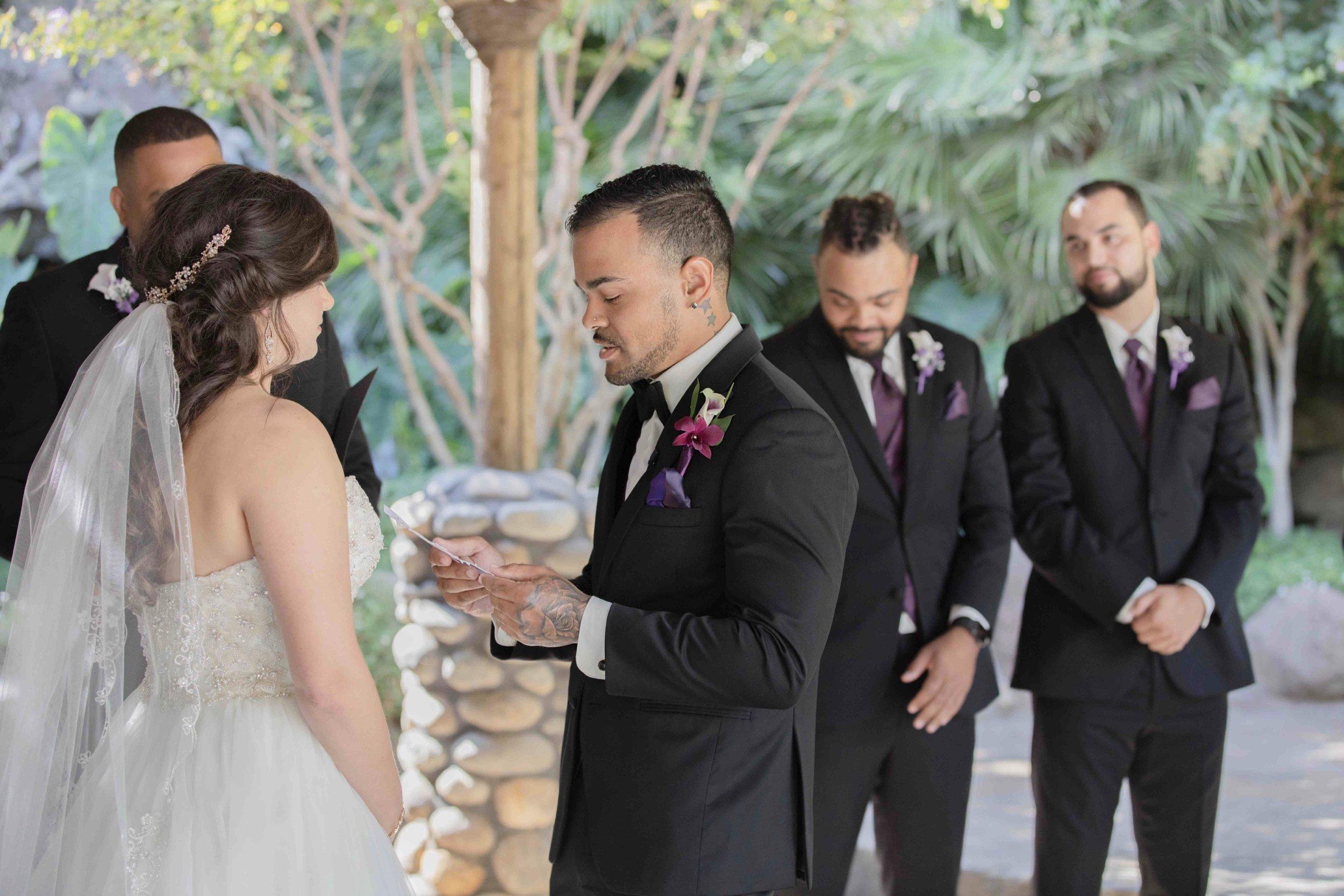 The Palms Hotel Wedding Photography_37.jpg