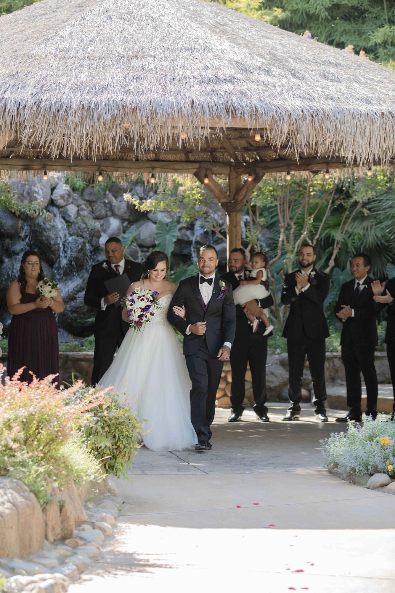 The Palms Hotel Wedding Photography_51.jpg