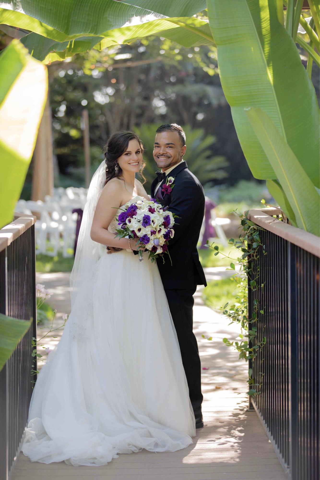 The Palms Hotel Wedding Photography_62.jpg