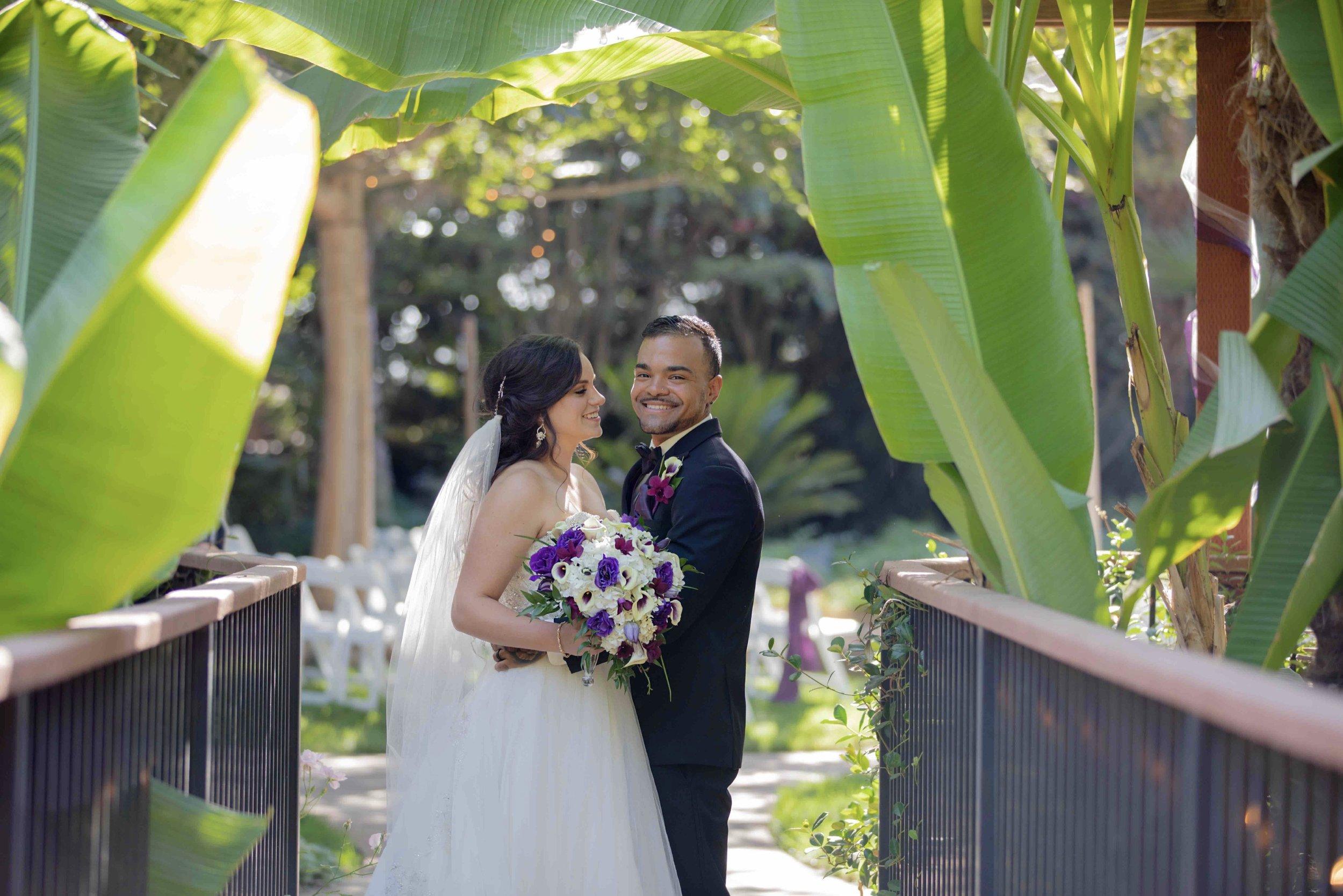 The Palms Hotel Wedding Photography_63.jpg