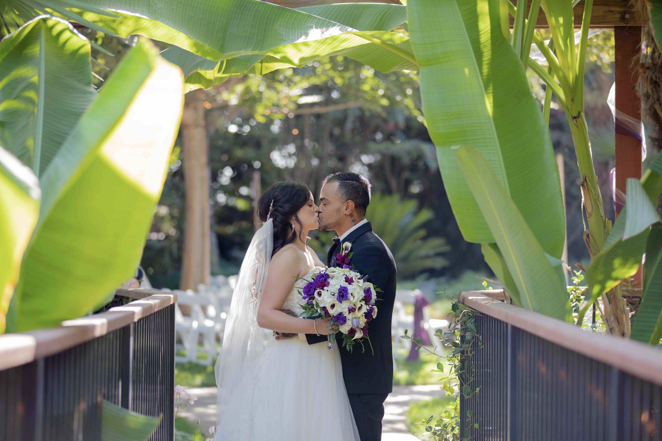 The Palms Hotel Wedding Photography_64.jpg
