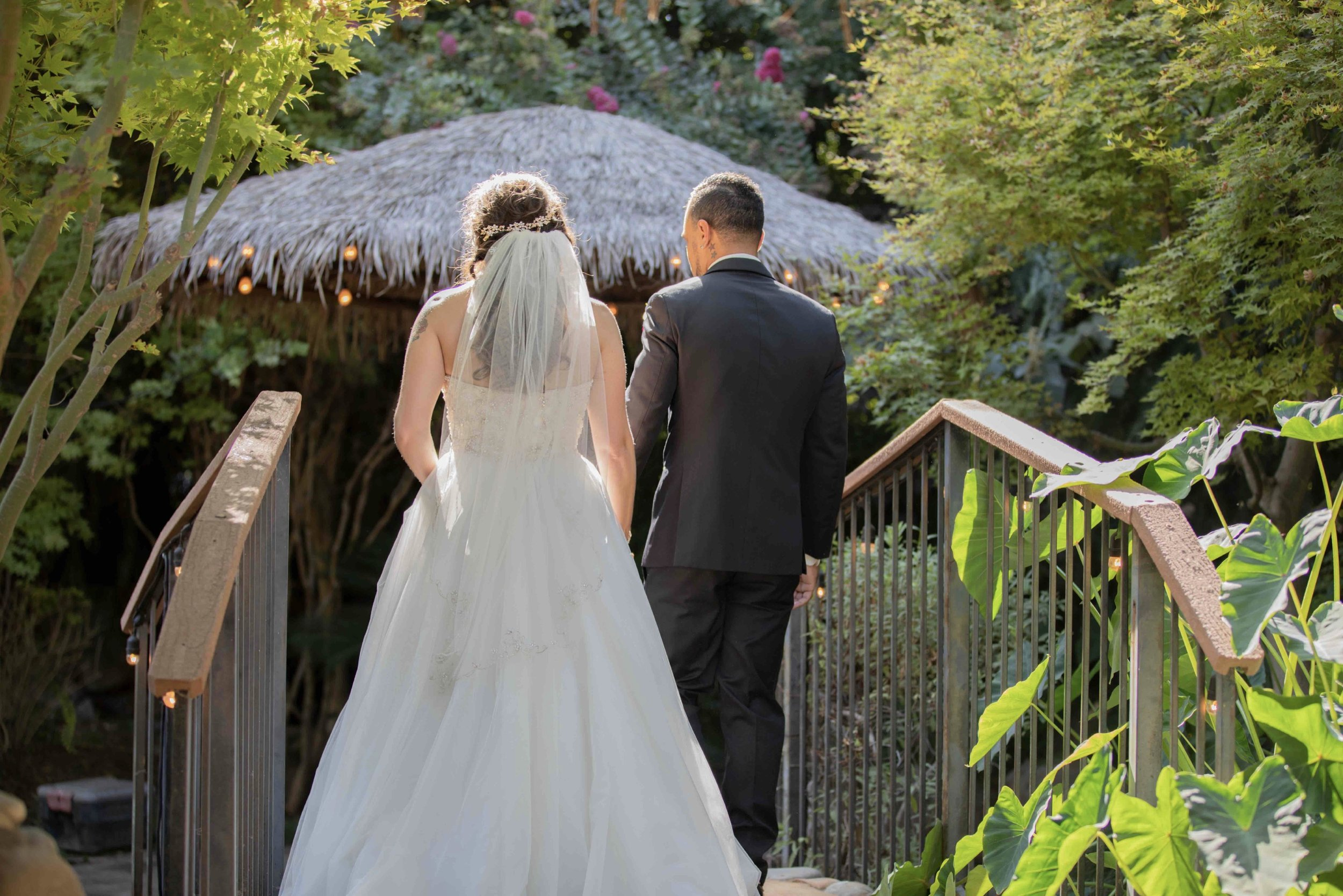 The Palms Hotel Wedding Photography_75.jpg