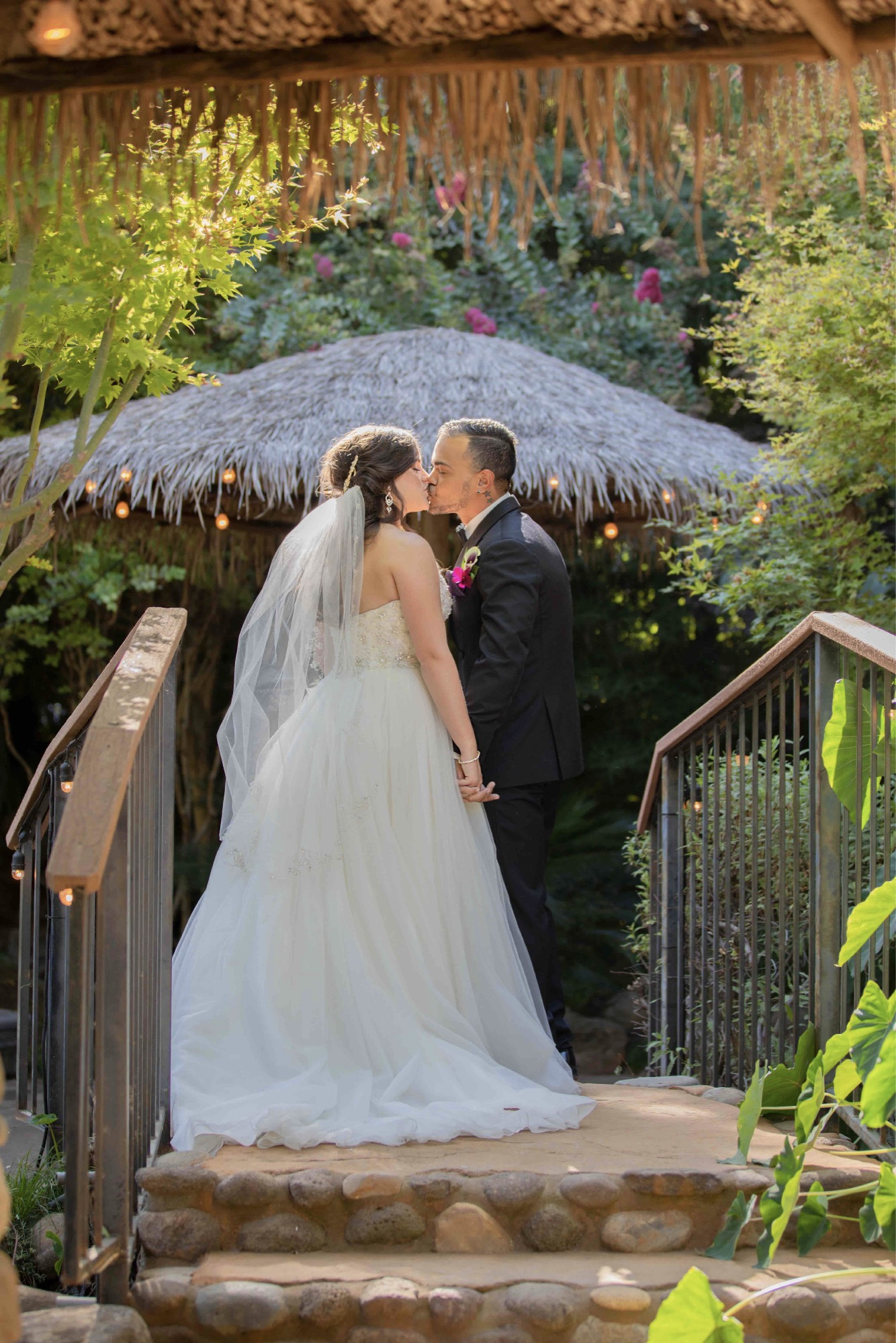 The Palms Hotel Wedding Photography_77.jpg