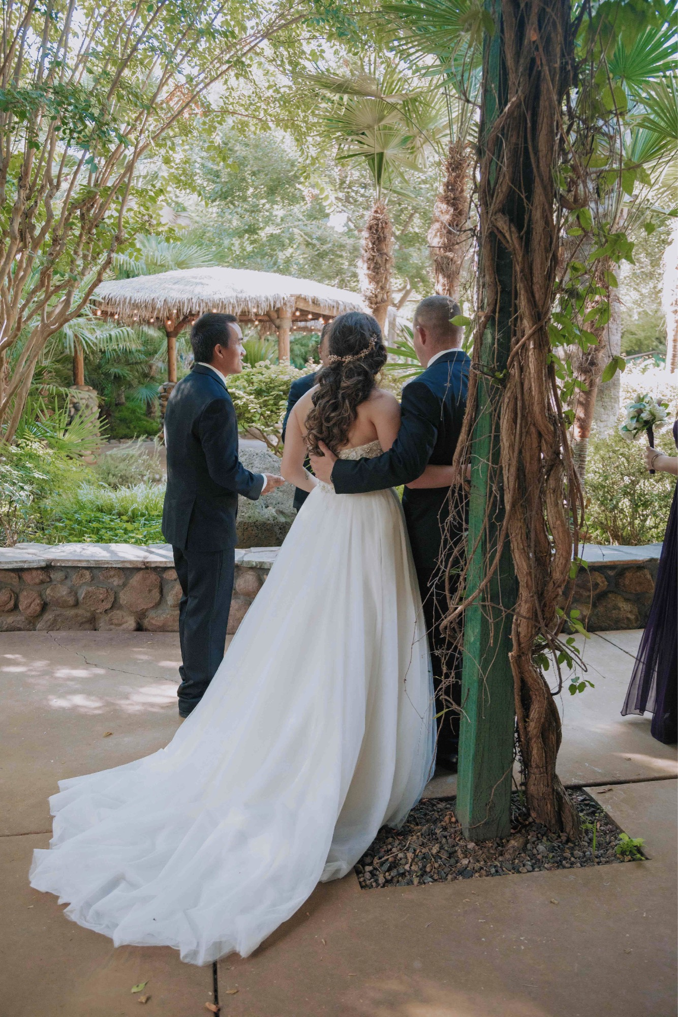 The Palms Hotel Wedding Photography_113.jpg