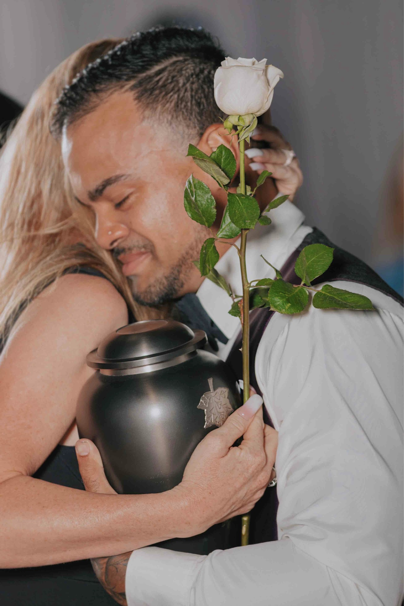 The Palms Hotel Wedding Photography_186.jpg