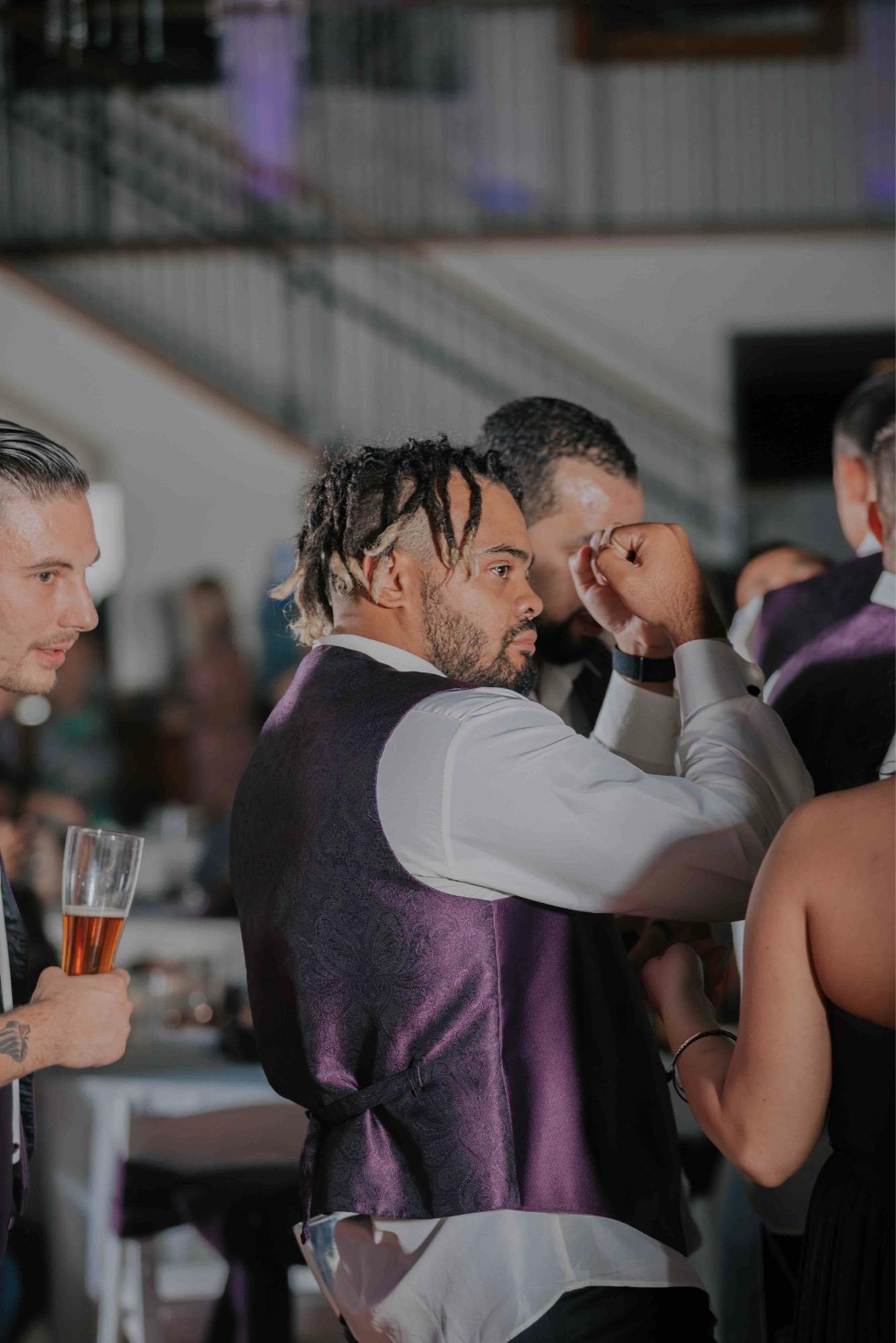 The Palms Hotel Wedding Photography_214.jpg