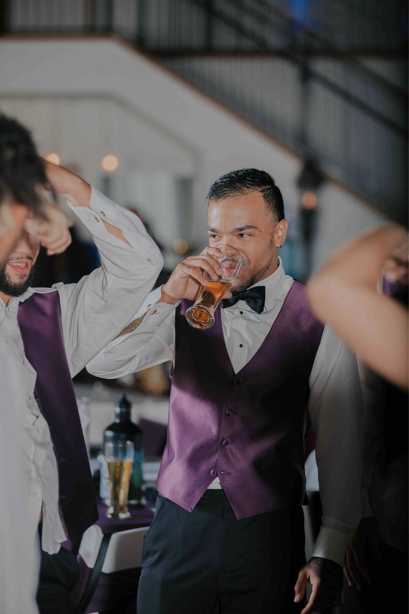 The Palms Hotel Wedding Photography_217.jpg