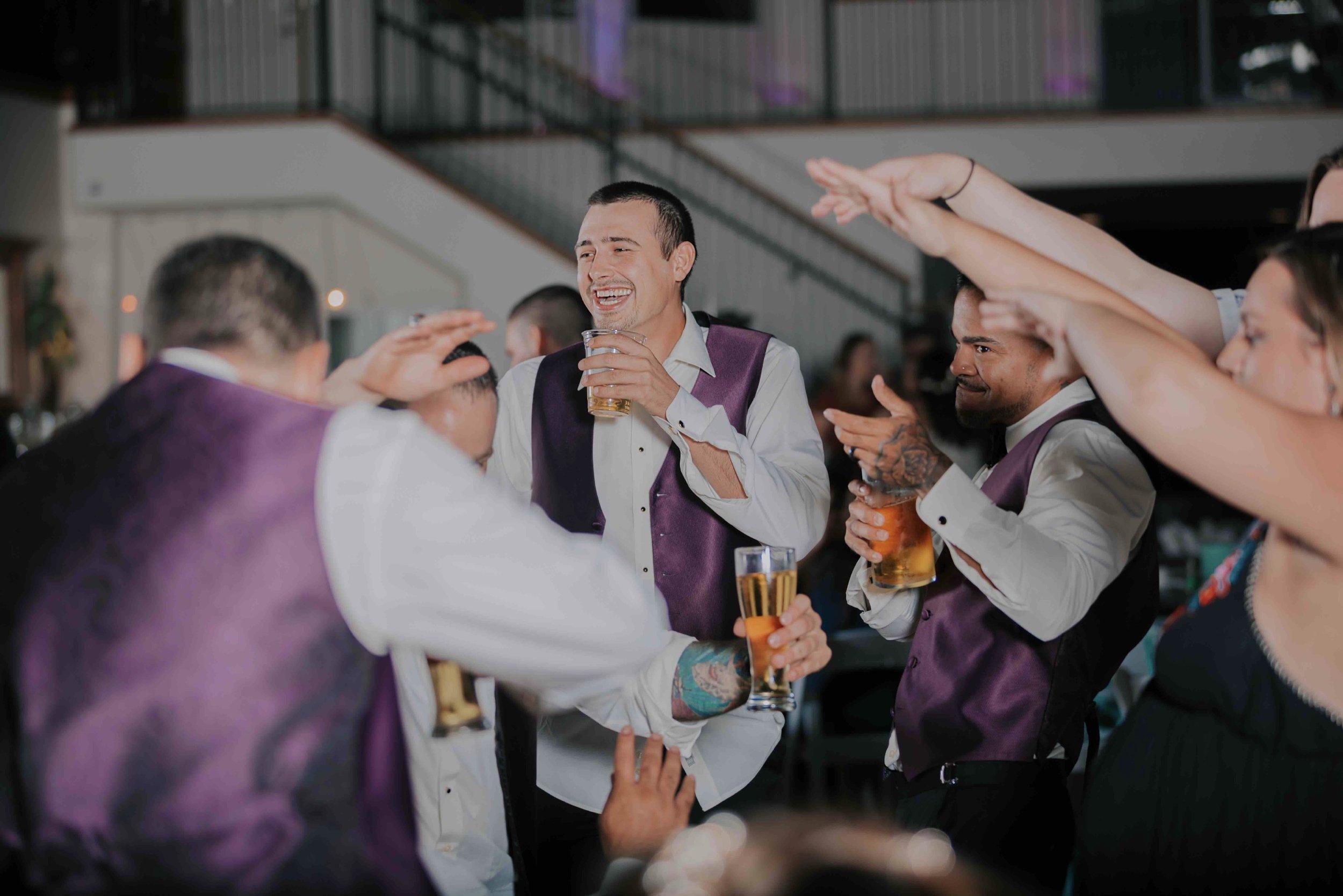 The Palms Hotel Wedding Photography_221.jpg