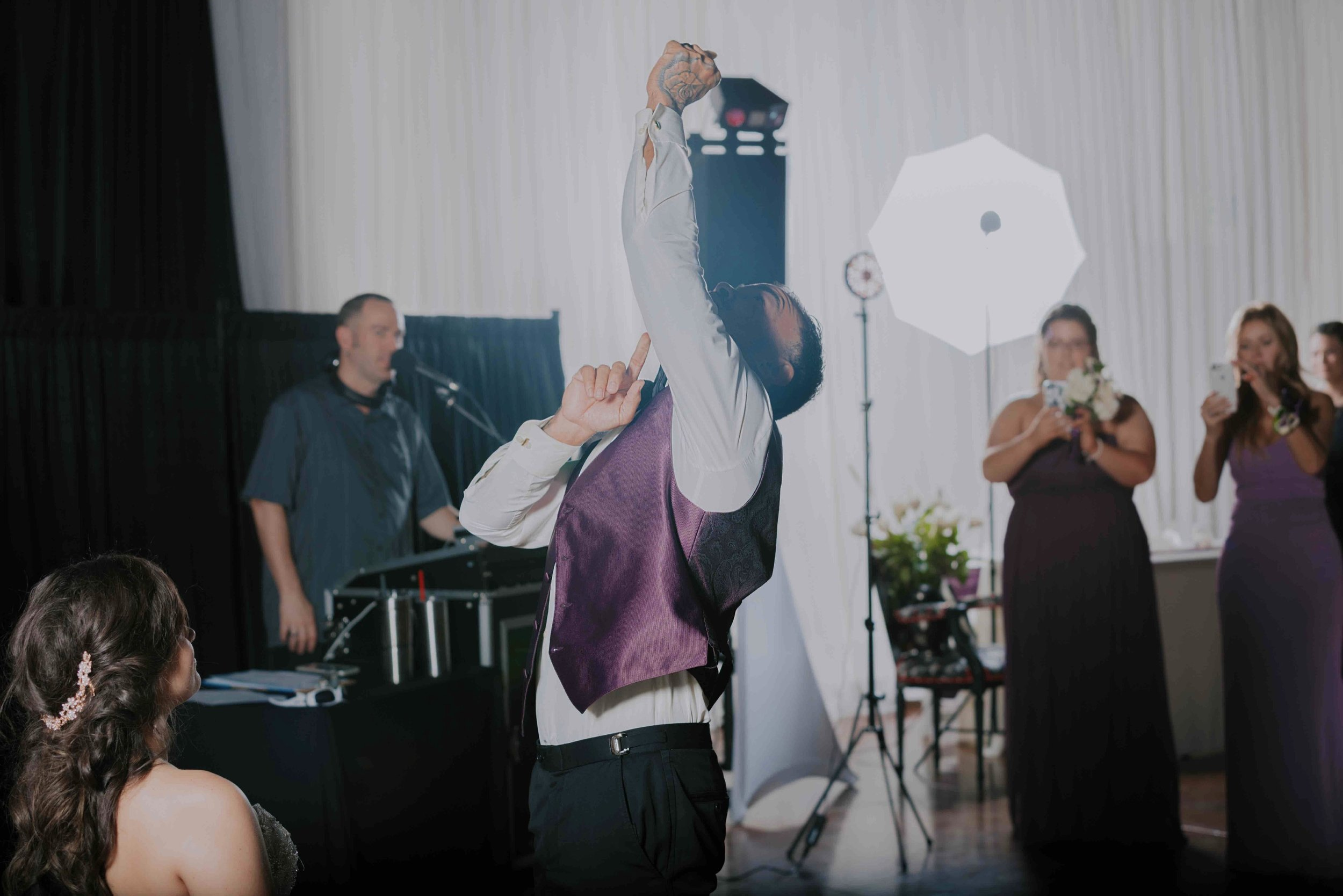 The Palms Hotel Wedding Photography_239.jpg