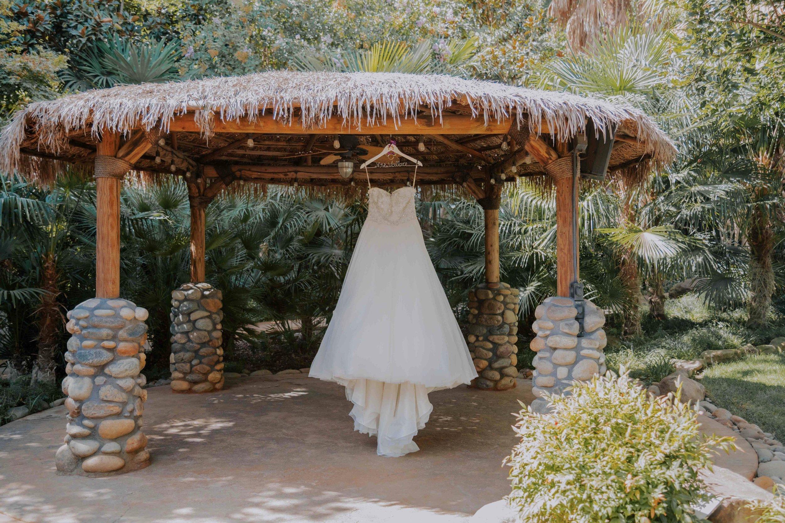 The Palms Hotel Wedding Photography_248.jpg