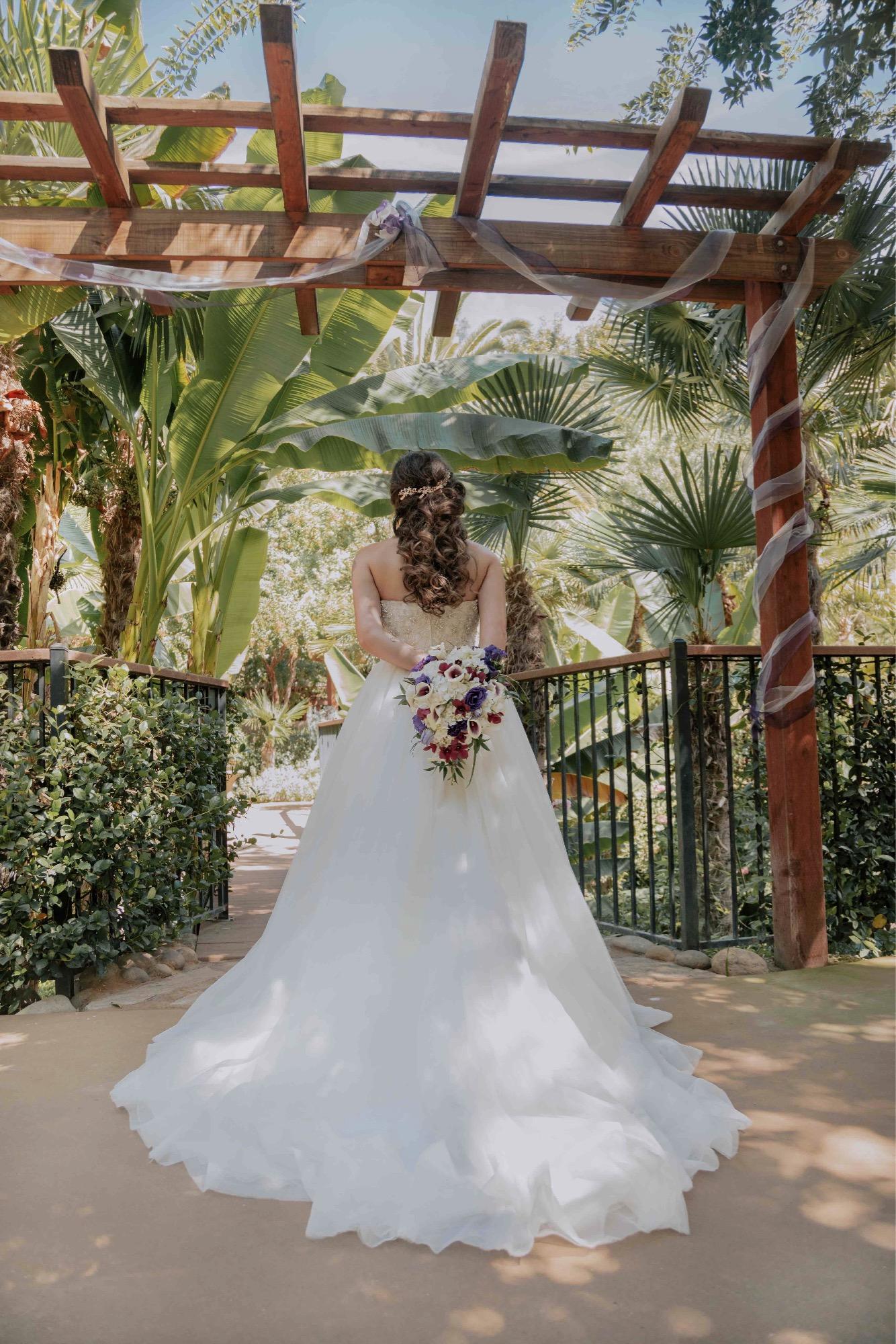The Palms Hotel Wedding Photography_333.jpg