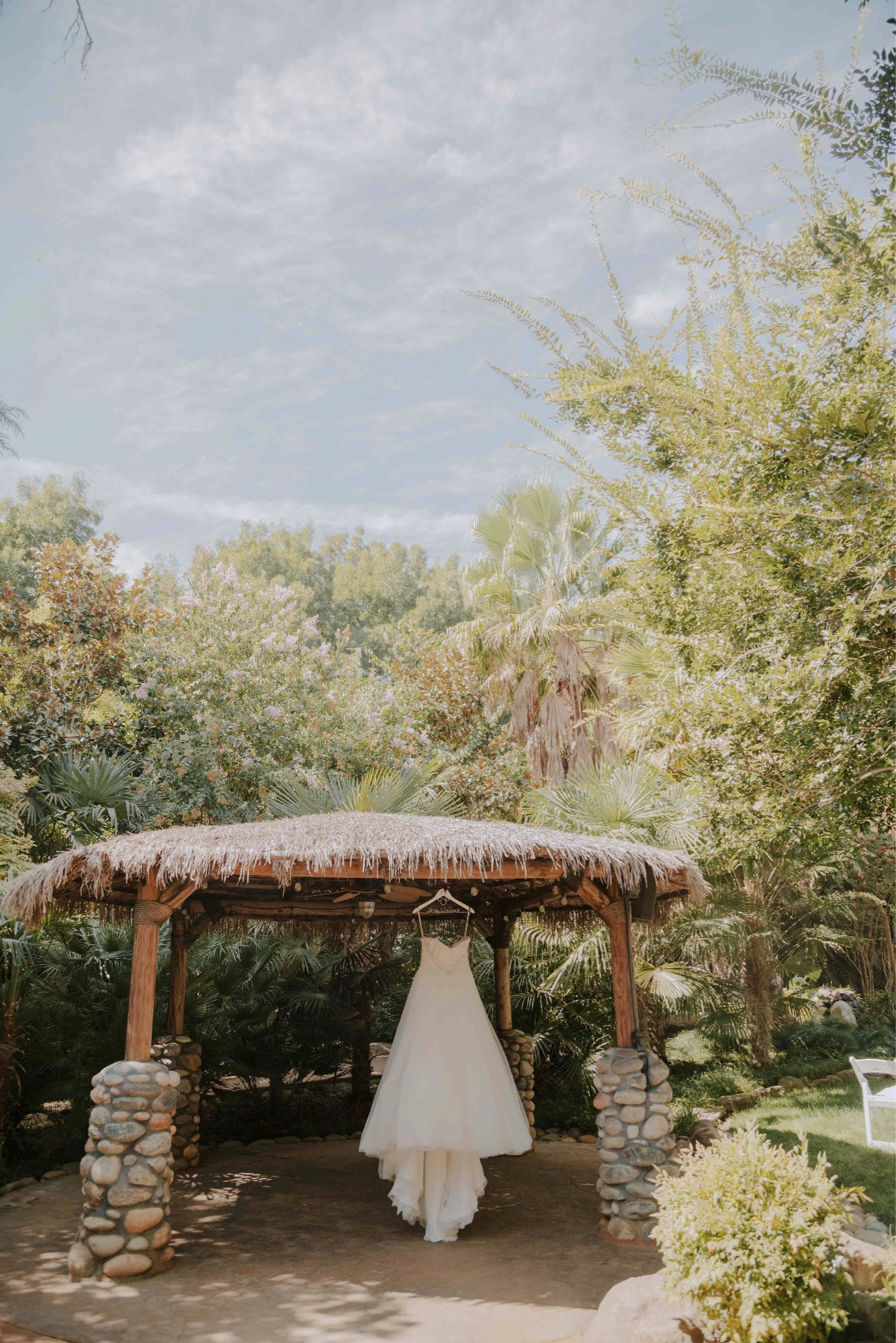 The Palms Hotel Wedding Photography_254.jpg
