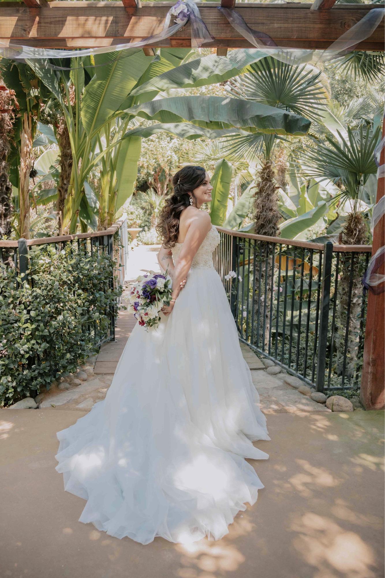 The Palms Hotel Wedding Photography_336.jpg