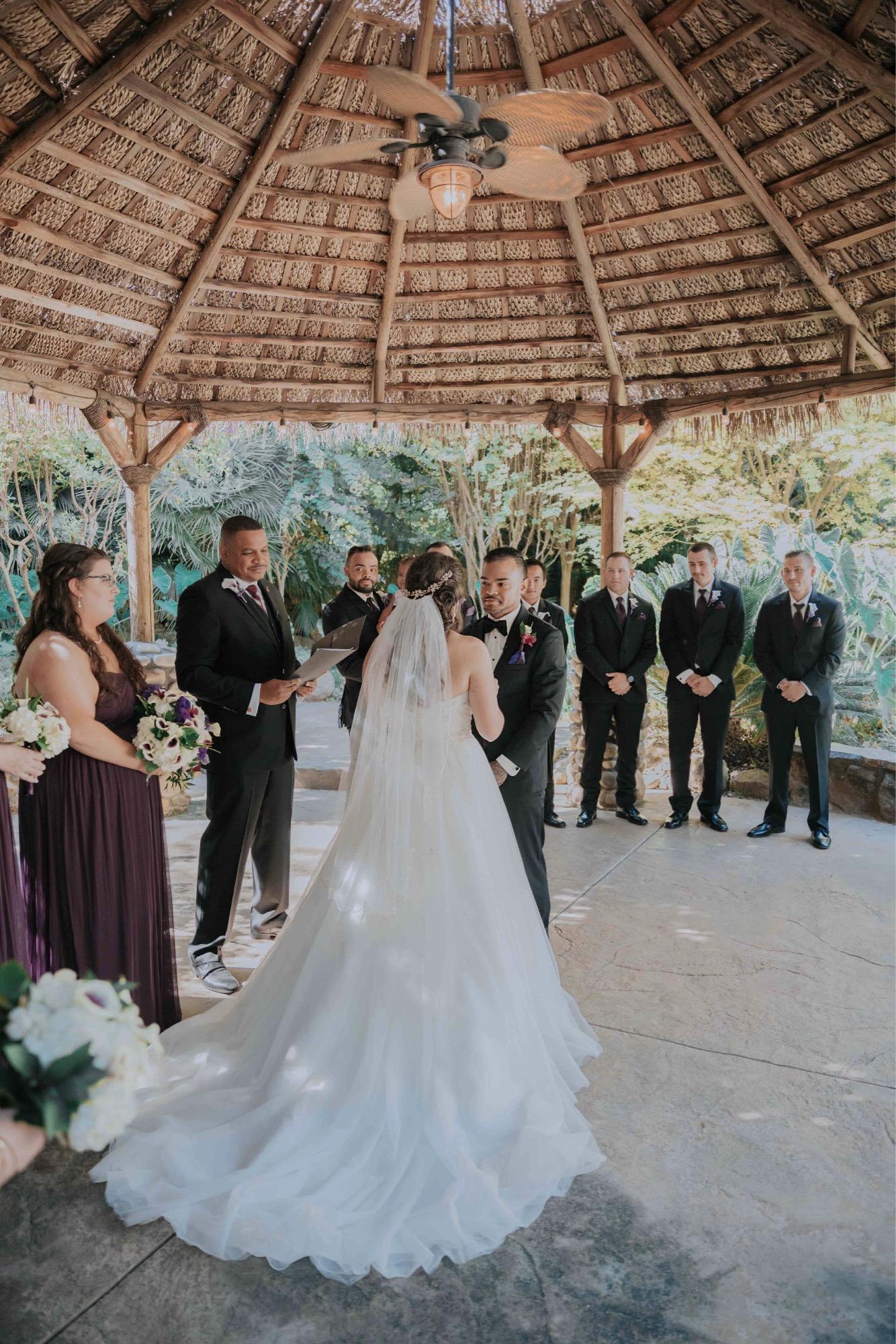 The Palms Hotel Wedding Photography_525.jpg