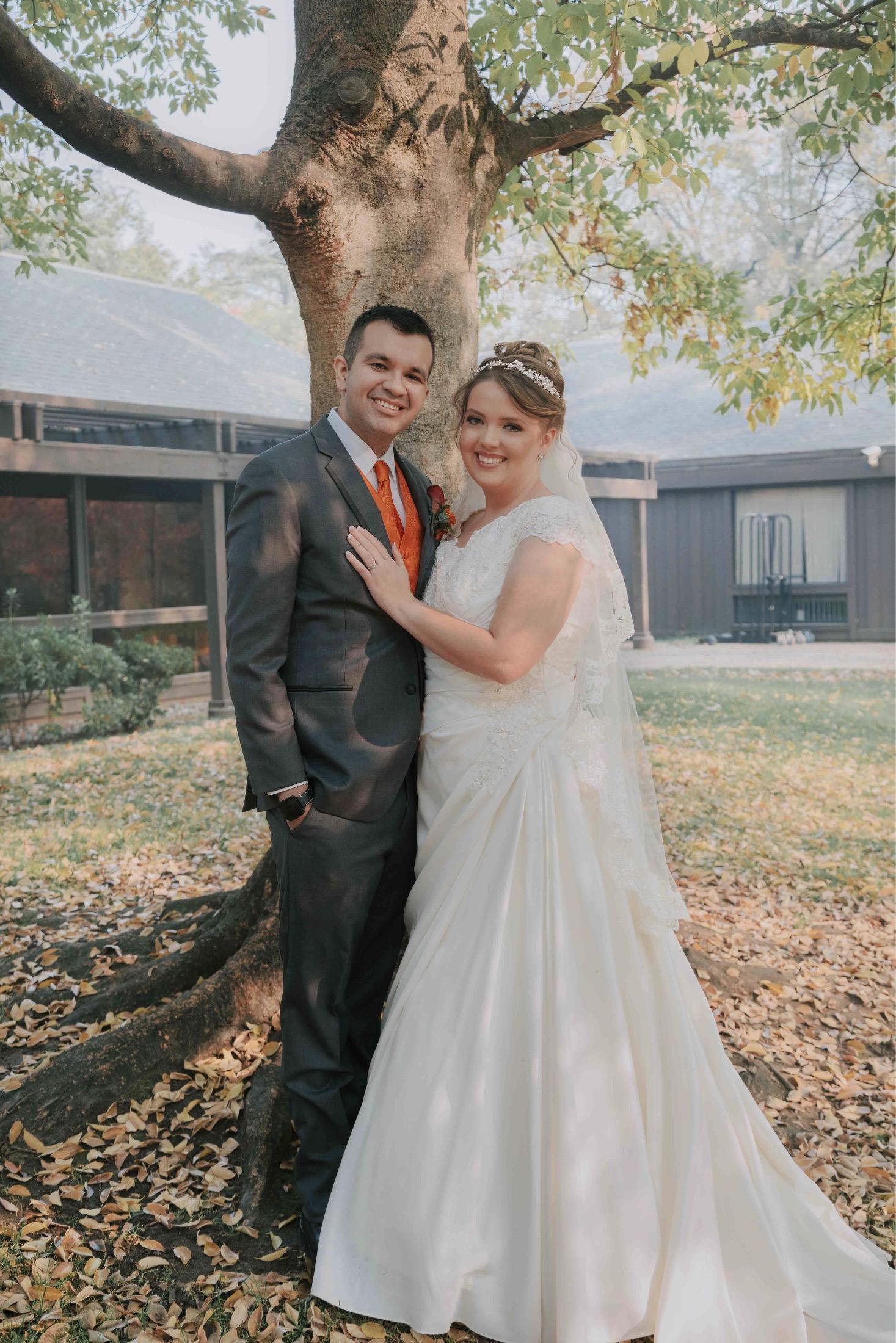 Creekside rose garden wedding photography chico_2.jpg