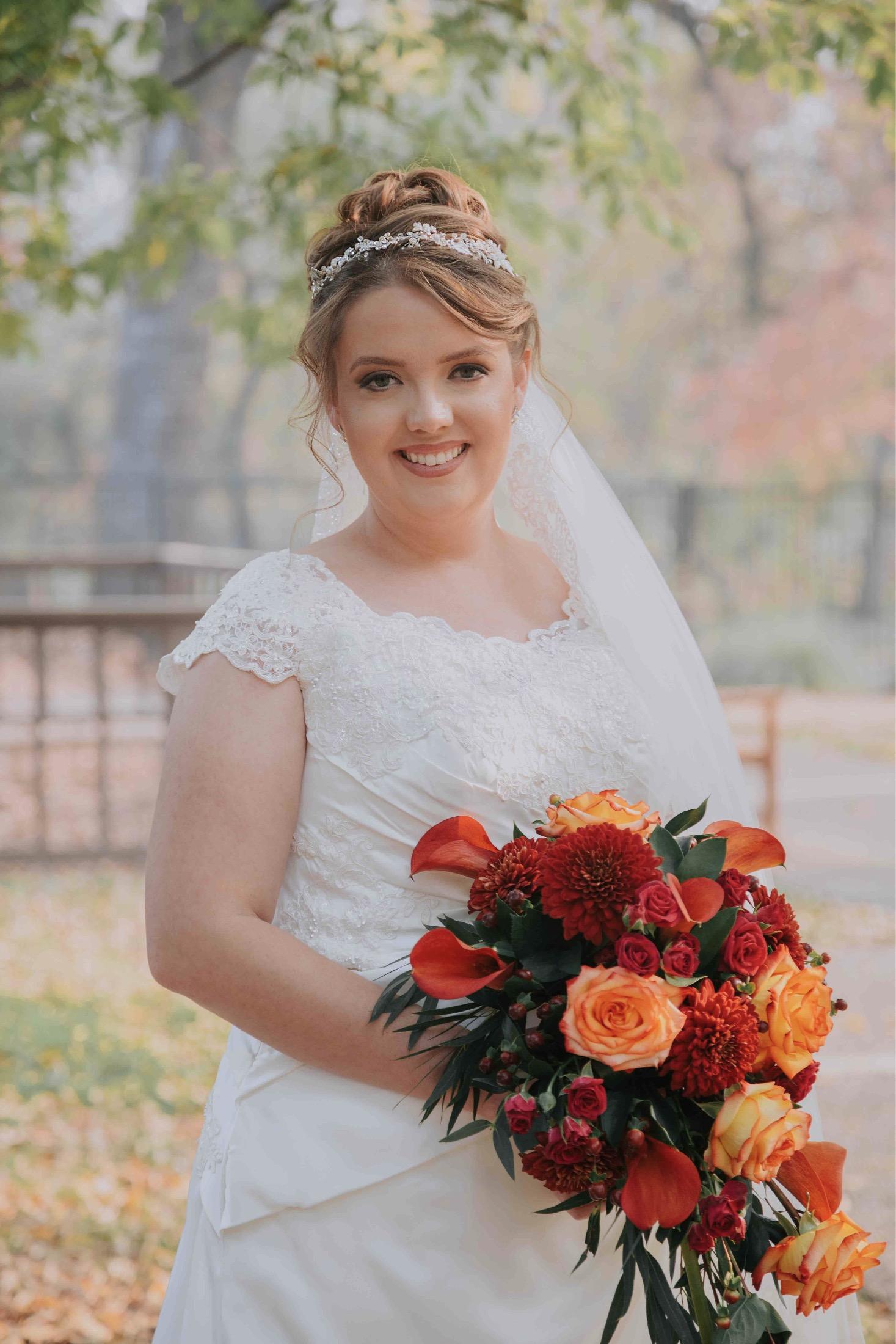 Creekside rose garden wedding photography chico_10.jpg