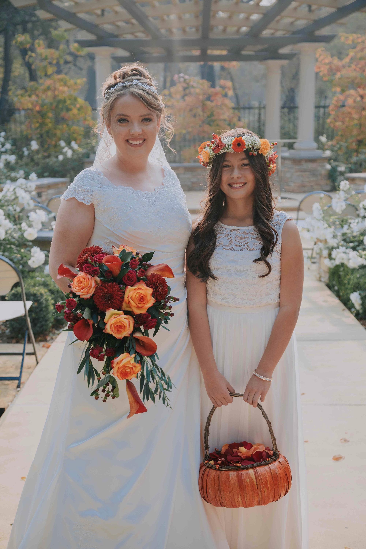Creekside rose garden wedding photography chico_90.jpg
