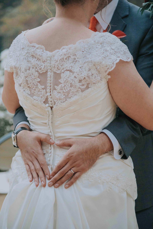 Creekside rose garden wedding photography chico_158.jpg
