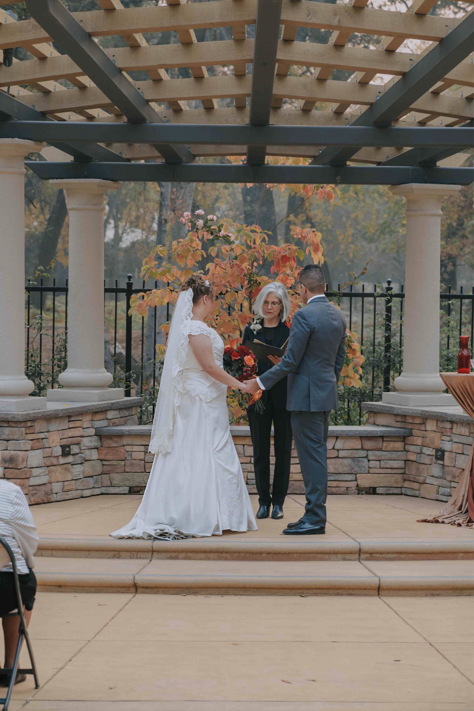 Creekside rose garden wedding photography chico_277.jpg