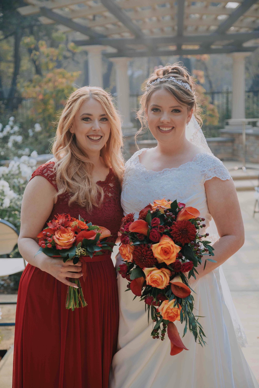Creekside rose garden wedding photography chico_84.jpg