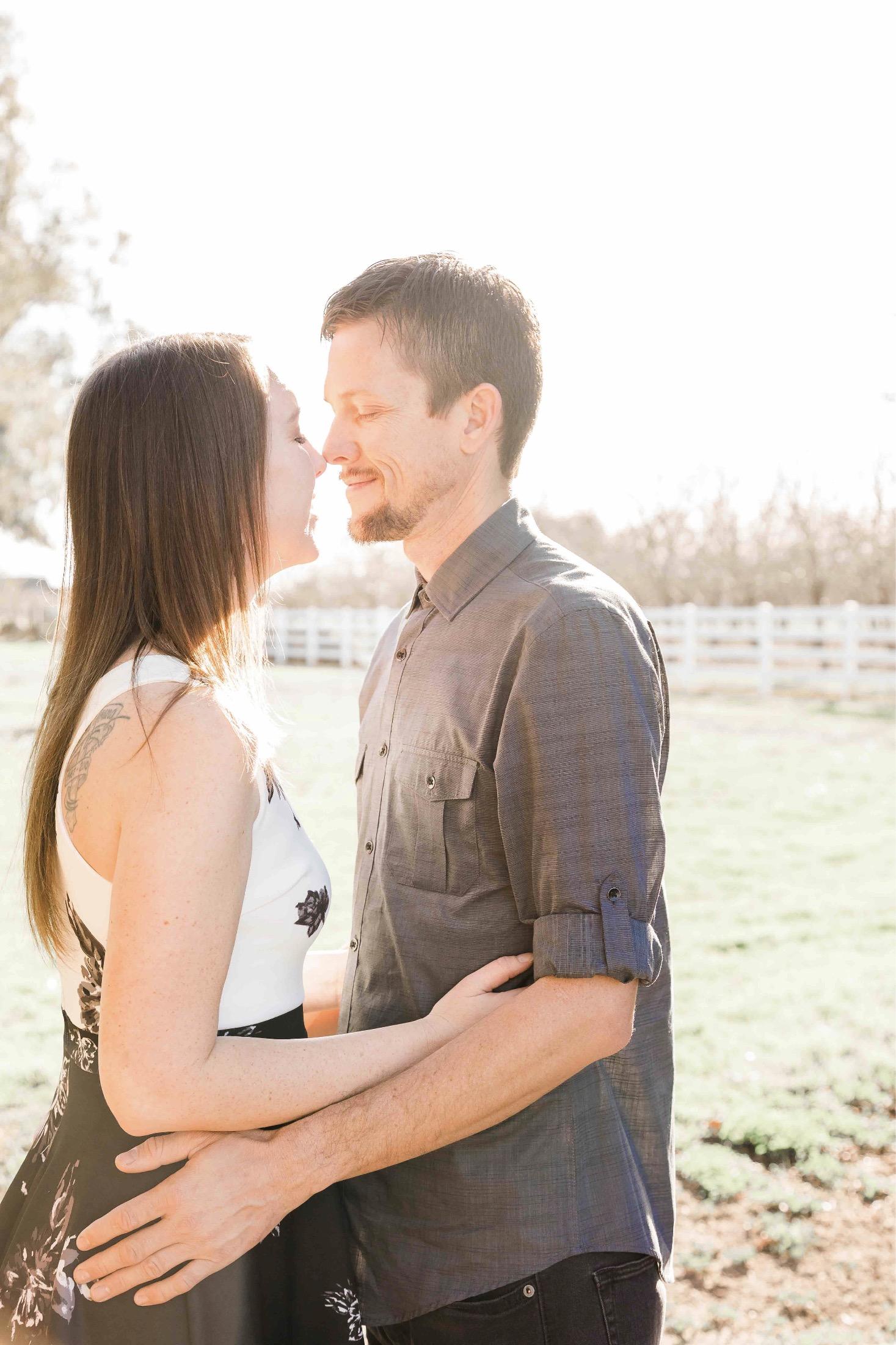 Chico Bidwell Park Engagement Photography_6.jpg
