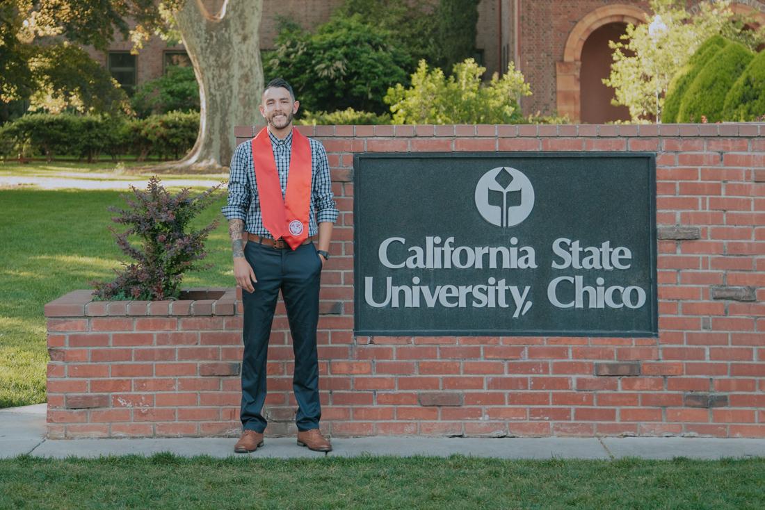Graduation-Photography-Chico-001-crop.jpg