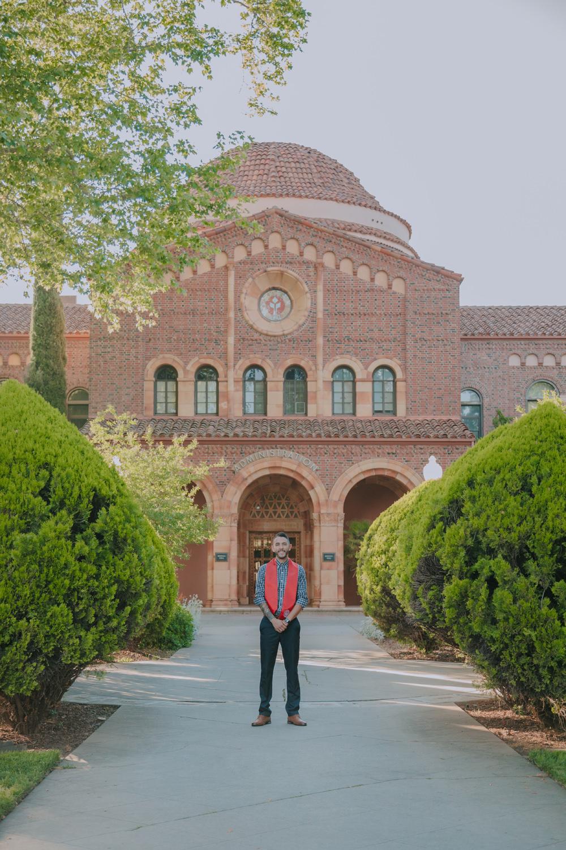 Graduation-Photography-Chico-007.jpg