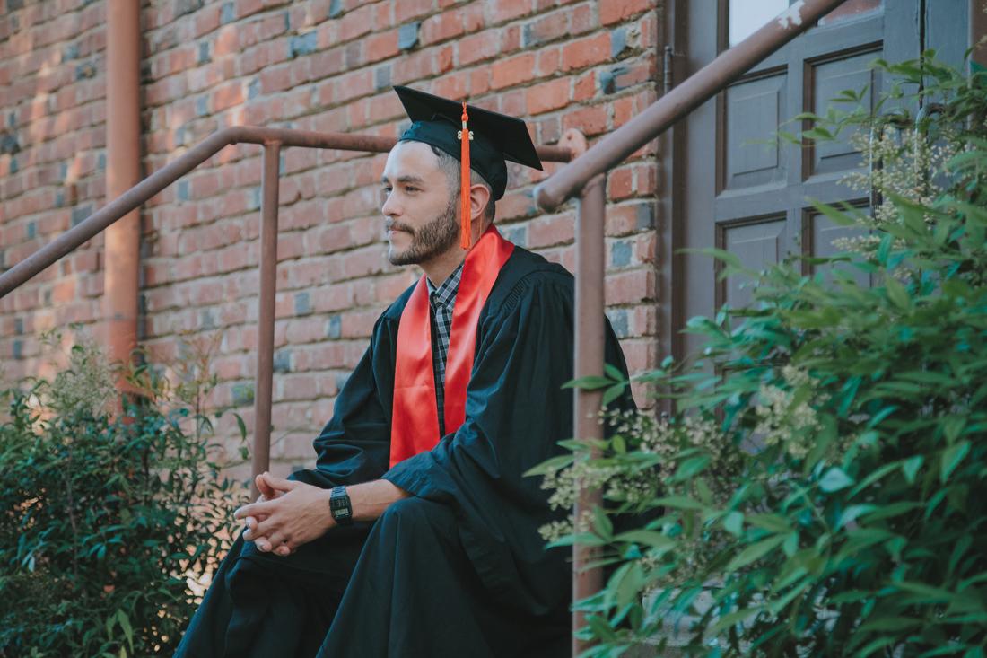 Graduation-Photography-Chico-009.jpg