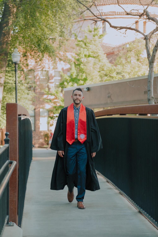Graduation-Photography-Chico-010.jpg
